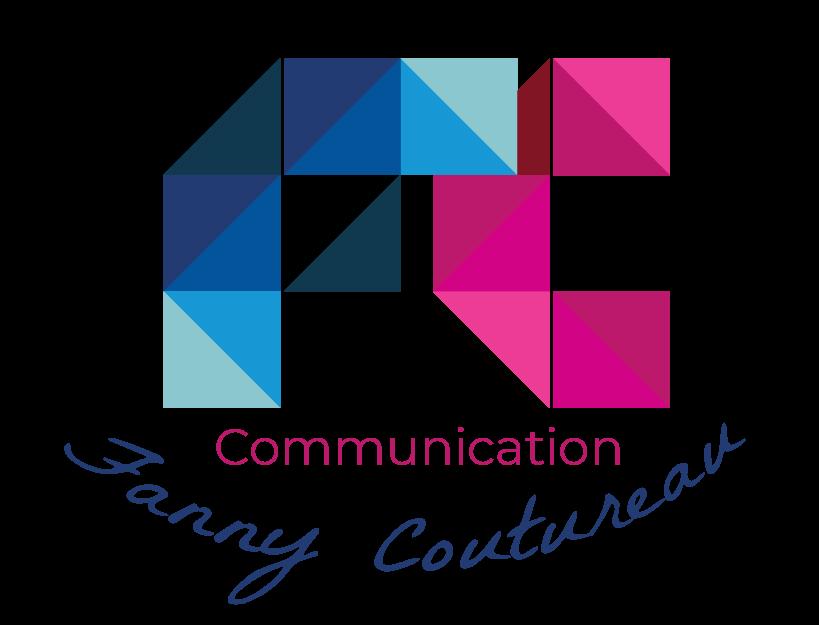 Site Internet – Réseaux sociaux – Newsletter La Rochelle
